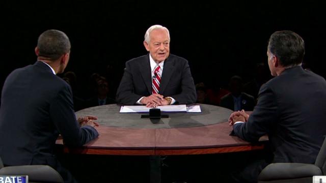debate3.youtube.part8_00000122