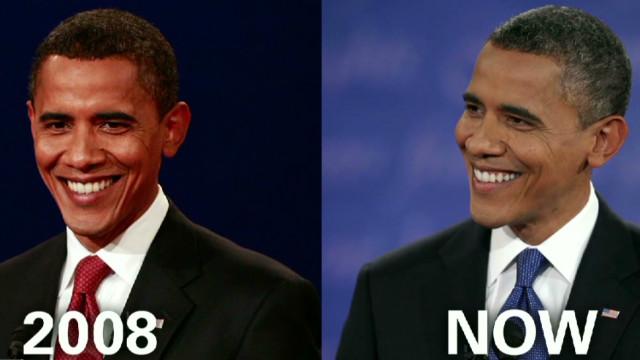 exp 2012 debate obama aging_00002001