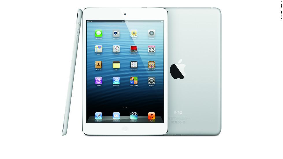 Which iPad is right for you? | Macworld