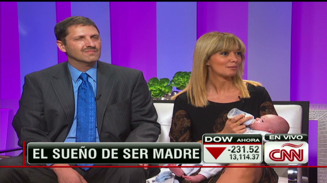 cnnee noti interview marisa brel_00013404