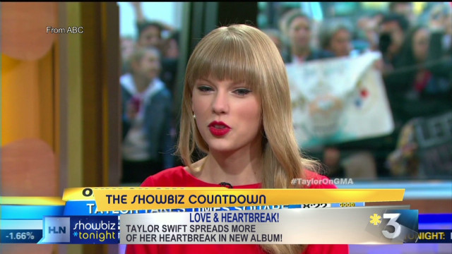 sbt taylor swift who are the new songs about_00033712