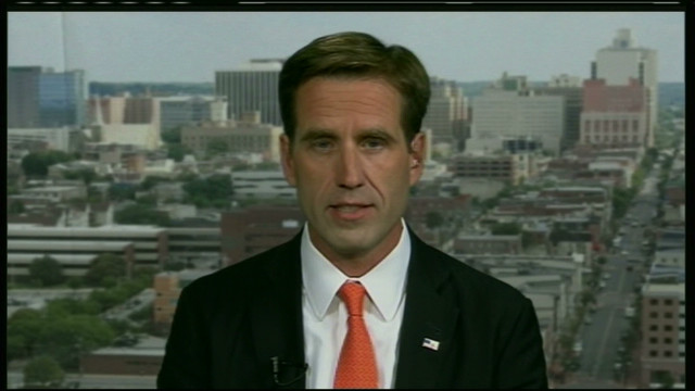 pmt beau biden barack obama calling joe biden out_00010405