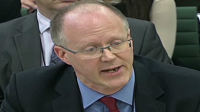sot savile bbc director response_00000000