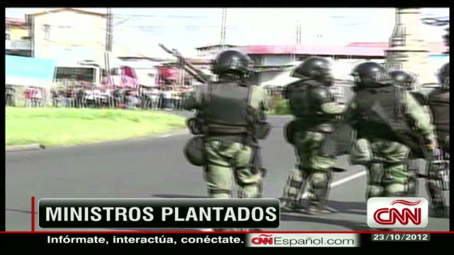 cnnee pm colon protests_00000000