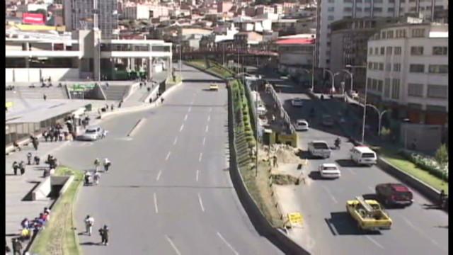 cnne carrasco bolivia transport strike_00000305