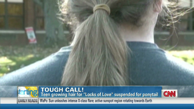 exp point tough call hair_00000730