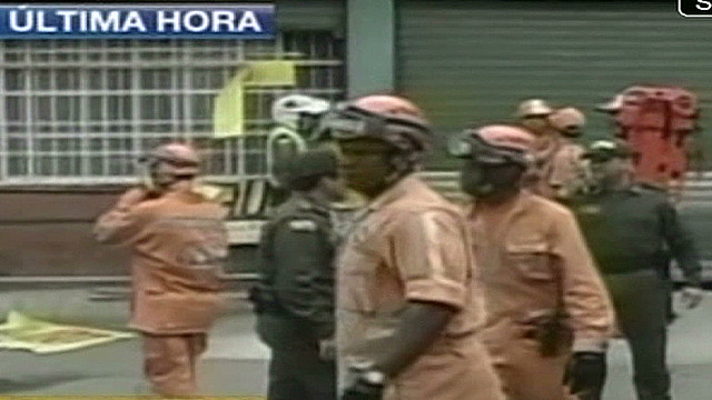 cnne ramos colombia santa marta bomb_00005426