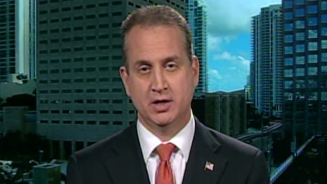 Could Romney face heat over Mourdock?