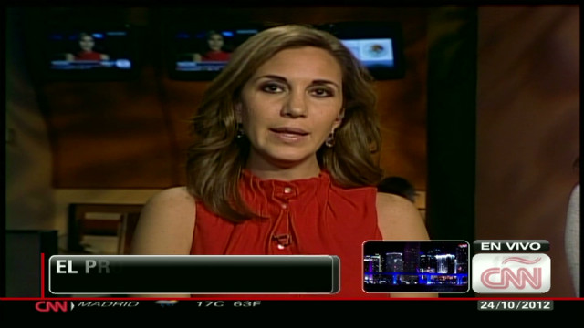 cnnee cala bullying interview_00045914