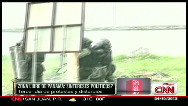 cnnee conclu panama protests_00021018