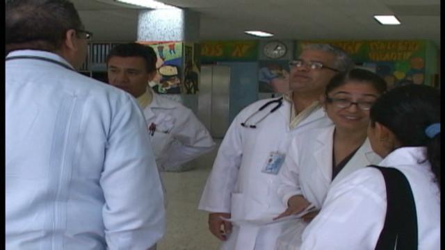 cnne sandoval honduras health crisis_00010627