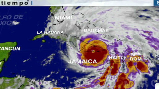 cnne ramos hurricane sandy latest_00005330