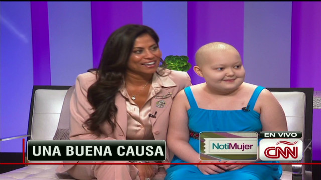 cnnee noti cancer victim briana vega_00061529