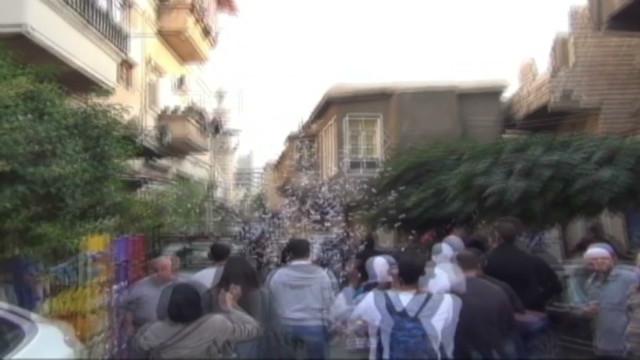 cnnee levy syria ceasefire _00010315