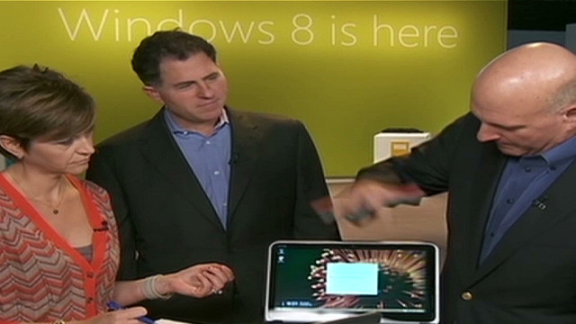 qmb intv lake with microsoft and dell ceos_00002127