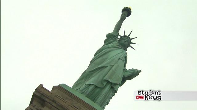 CNN Student News - 10/26/12