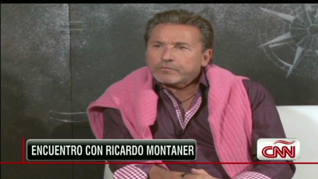 cnnee enc interview ricardo montaner_00014625