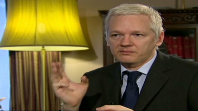 cnnee rebaza uk assange wikileaks_00003118