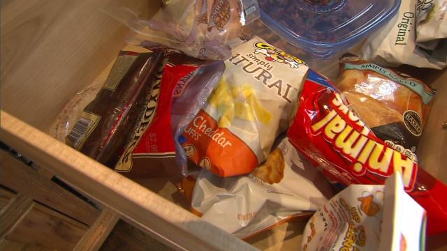 hm.treats.vs.snacks_00002604