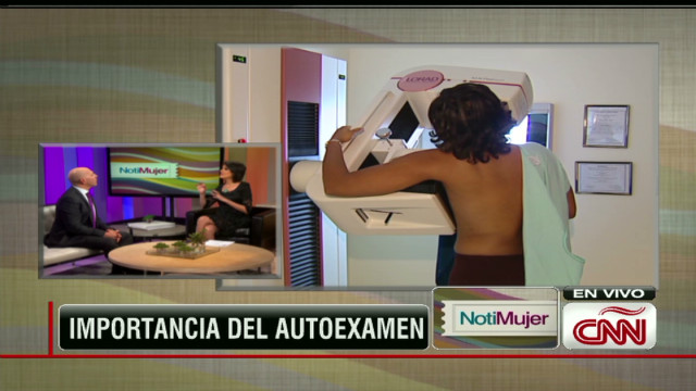 cnnee noti campaign against cancer_00024908