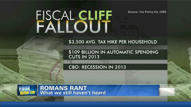 ybl.christine.romans.rant.europe.housing.fiscal.cliff_00021917