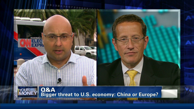 ym.ali.velshi.richard.quest.q&a.europe.china_00000728