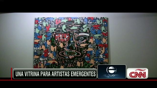 ENCUENTRO CON EL ARTE_00024507