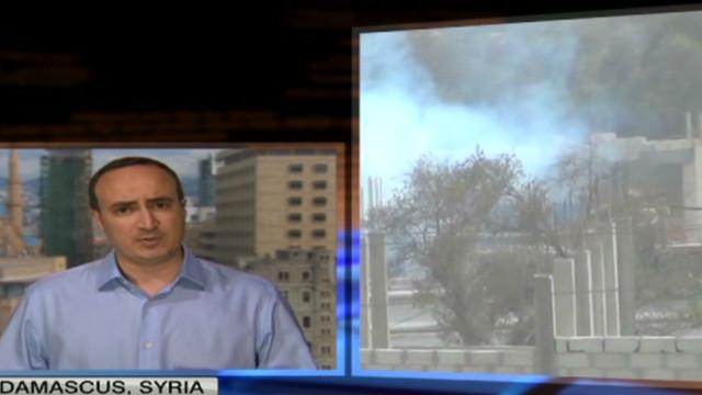 jamjoom.syria.police.blast_00020017