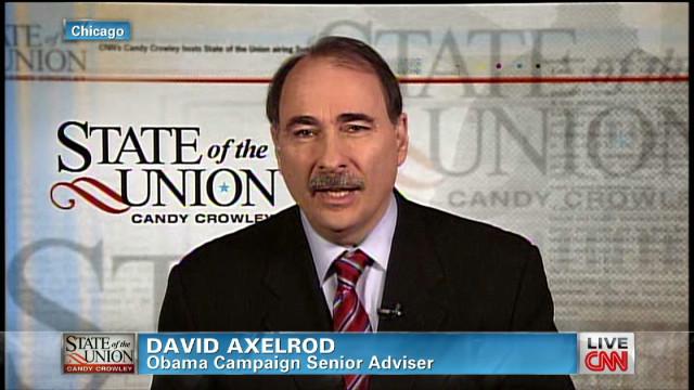 exp Axelrod Crowley Hurricane election sotu_00002001