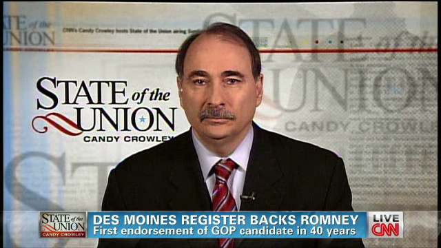 exp sotu.obama.campaign.monitoring.the.storm.sandy.axelrod_00000201