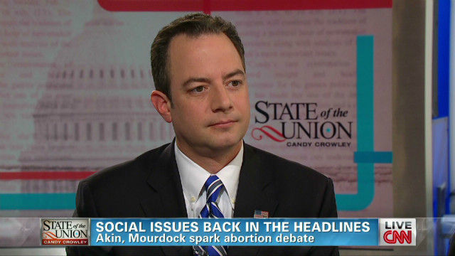 exp sotu.priebus.social.issues.back.in.the.spotlight.2012.campaign_00002411