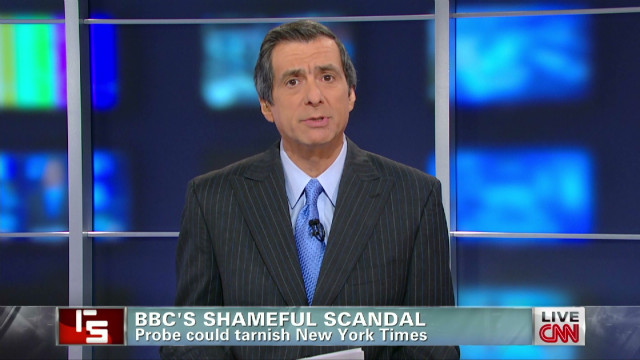 RS.The.BBCs.shameful.scandal_00000914