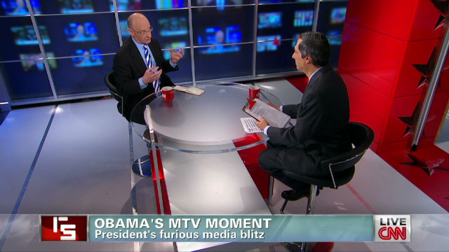 RS.Obamas.MTV.moment_00025613