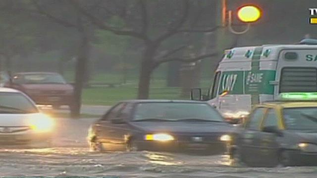 cnne.fontana.arg.rain.floods_00013224