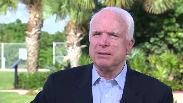 exp McCain on Enterprise Duty_00002001