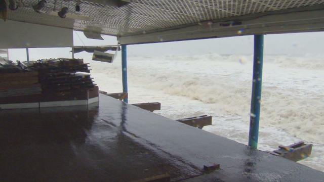 sandy pkg holmes surf club flooding in nj_00002224