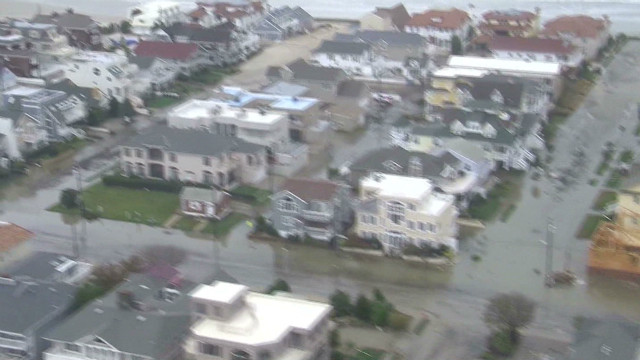 hln new jersey flood aerial_00003223