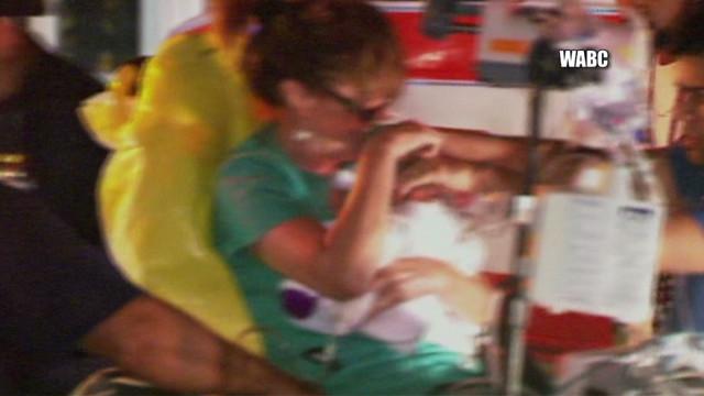 pmt christine quinn nyu hospital generator fail_00000815