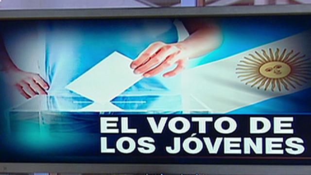 cnne fontana argentina voting_00000519