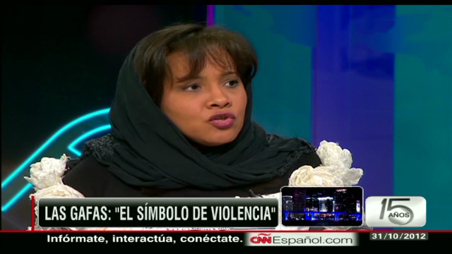 cnnee cala domestic violence interview_00064419