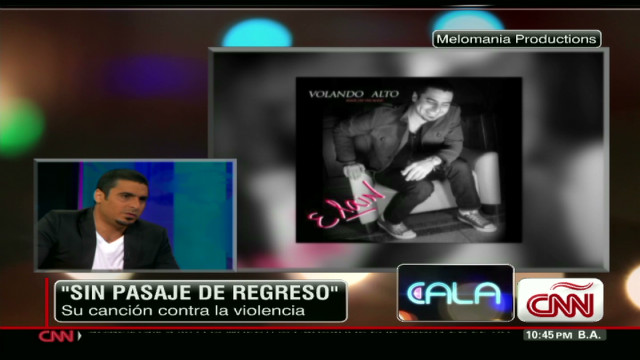 cnnee cala victims domestic violence 2_00015005