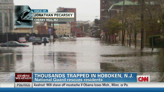 exp point pekarsky hoboken sandy_00002001