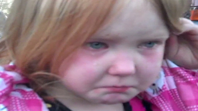 wr sot little girl crying over us election_00001715