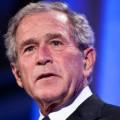 44.george w. bush.president