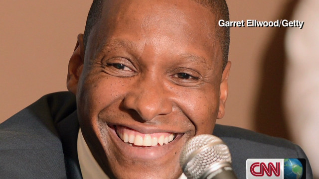 african voices masai ujiri nba basketball a_00032518
