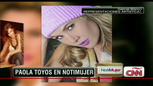 cnnee noti interview paolo toyos_00005417