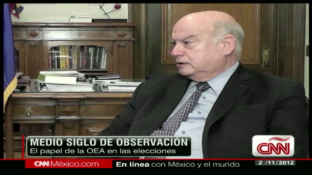 cnne pm interview oea insulza_00020429