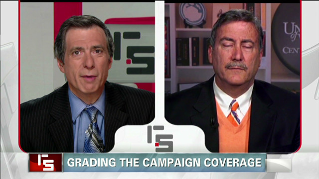 rs.grading.the.campaign.coverage_00001603