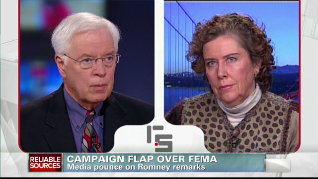 rs.campaign.flap.over.FEMA_00022721