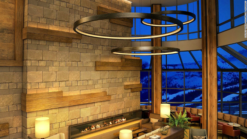 When a hotel chain opens a new property, like the new Westin Snowmass in Aspen, Colorado, pricing can be amazingly cheap if you're among the first to visit.